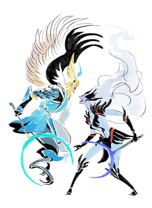 dragonus___shendelzare_by_hhhwei-d628tpr