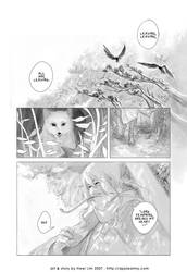 vefurrin: page 01 by hhhwei