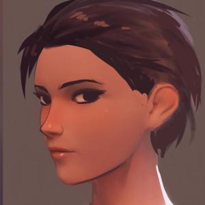 WandererK's Profile Picture