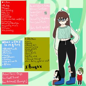 IntrovertedPanda77's Profile Picture