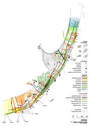 urbanism strategy