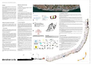 urbanism strategy panel