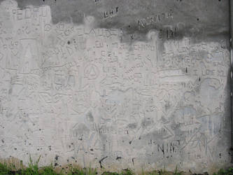 Urban Writting