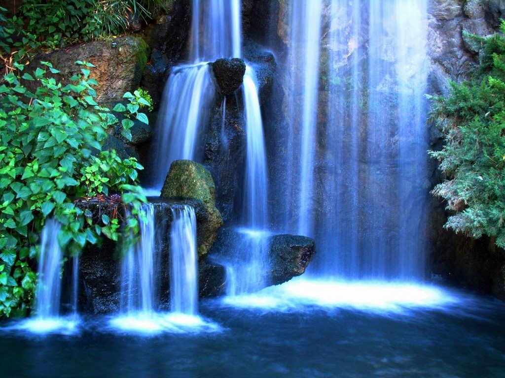 Waterfall-Wallpapers-HD-2 by