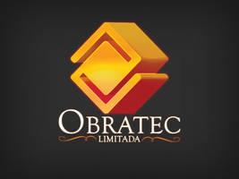 Obratec Logo