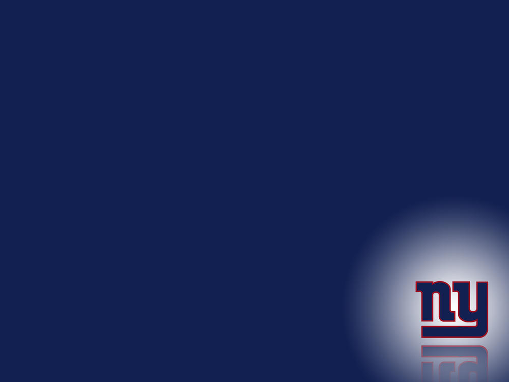 ny giants wallpaper 1280x960 by sinful one on deviantart