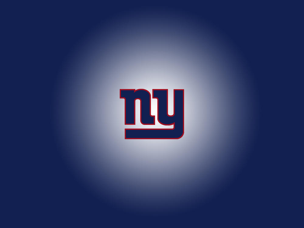 NY Giants Wallpaper 1280x960 By Sinful One
