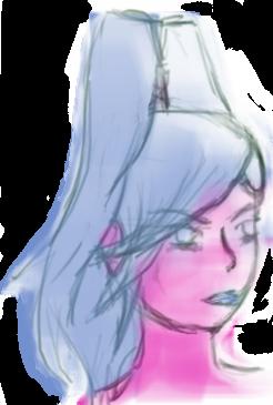 kay avatar by Icethornstar