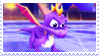 spyro stamp 3 by egraut
