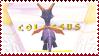 spyro stamp 6 by egraut