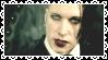 blutengel | stamp by egraut