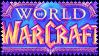 world of warcraft stamp by egraut