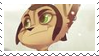 ratchet stamp by egraut