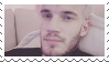 pewdiepie stamp by egraut