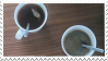tea by egraut