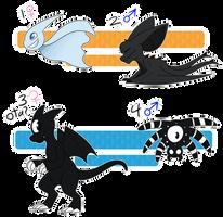 PKMNation :: Clutch Dump 38 by DrDoomy