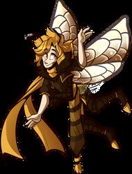 Bee Prince [AT]