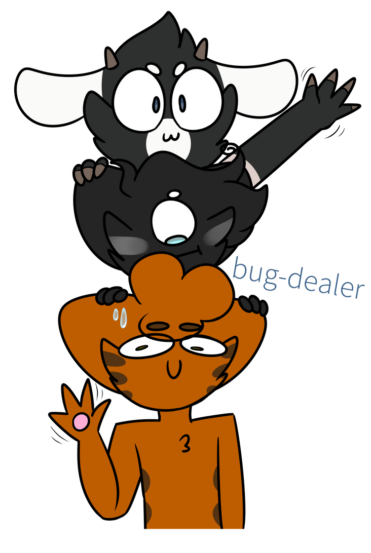 ID by bug-dealer