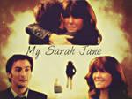 My Sarah Jane