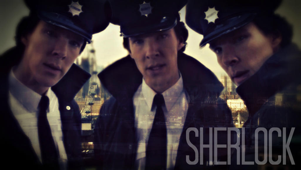 http://fc00.deviantart.net/fs70/i/2013/317/5/5/security_sherlock_wallpaper_by_jnapier99-d6u6l5a.jpg