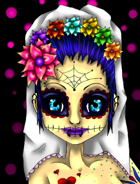 Day Of The Dead Girl By Bluedragon1822 On Deviantart. Seattle Counseling Center Att Manage Account. How Much Do Dental Hygienist Make A Year. Best Small Business Internet Security. Free Large File Sharing Nc Internet Providers. Master Degree In Criminal Justice. Field Service Report Template. Arkansas Personal Injury Lawyer. Free Job Training In Nyc Drywall In Basement