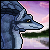Nymea icon by Aymea