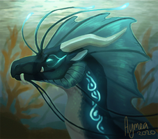 [ART FIGHT] Atlanticus