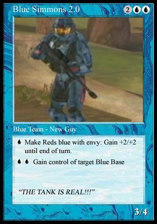 Blue_Simmons_the_Magic_Card_by_MetalMach