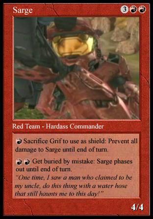 Sarge_the_Magic_Card_by_MetalMachine489.