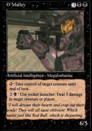 O__Malley_the_Magic_Card_by_MetalMachine