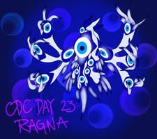 CDCJan2020: Day 23
