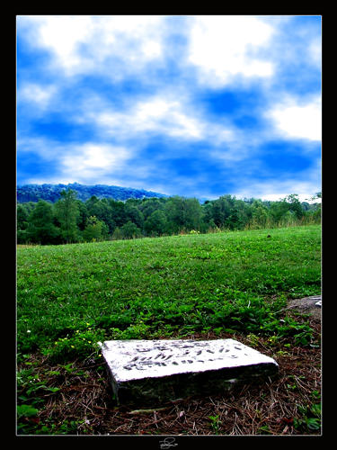 Goodleburg Cemetery Shoot 016 By Cornealedema On Deviantart