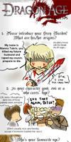 Dragon Age meme by e-doodling