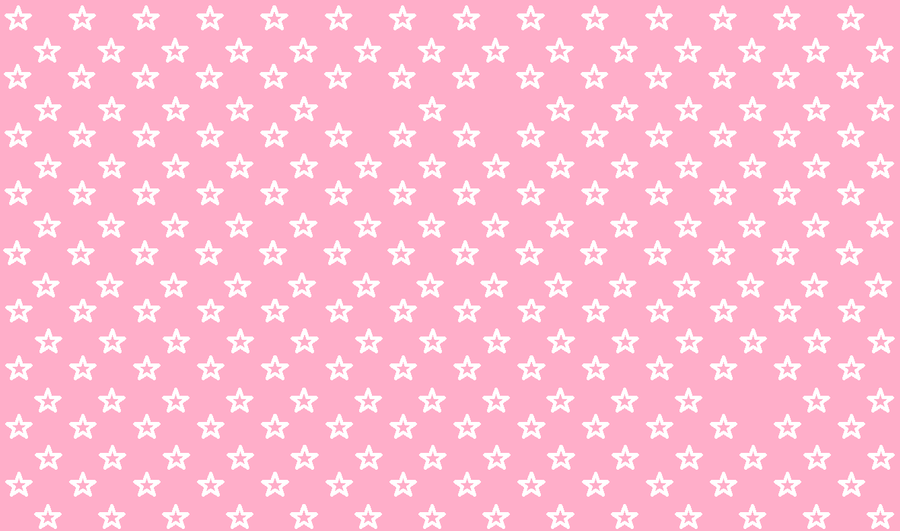 tumblr cute backgrounds - 900×531