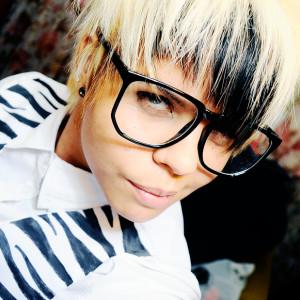 namstar91's Profile Picture