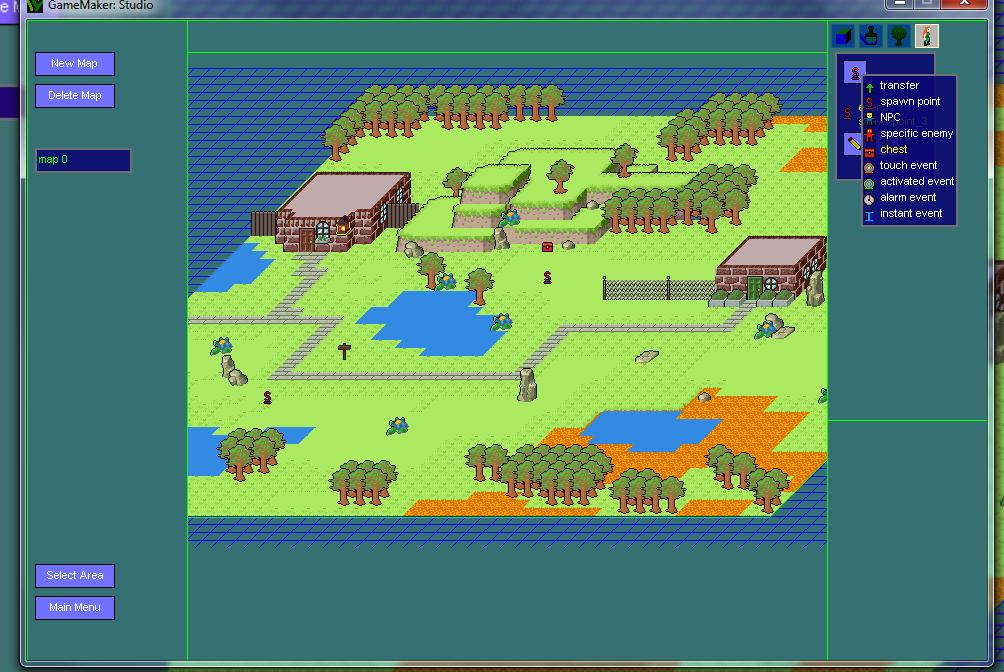 Tedas explore tedas on deviantart map editor now game maker studio by tundraslashdesert gumiabroncs Images