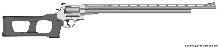 Colt Revolver Rifle Colt Revolving Rifle by