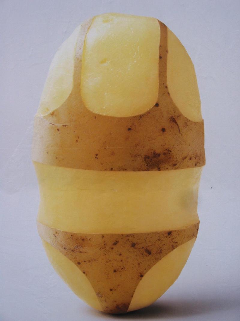 bikini_potato_by_shige_foot_snow.jpg
