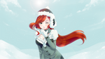 Winter Miss Fortune