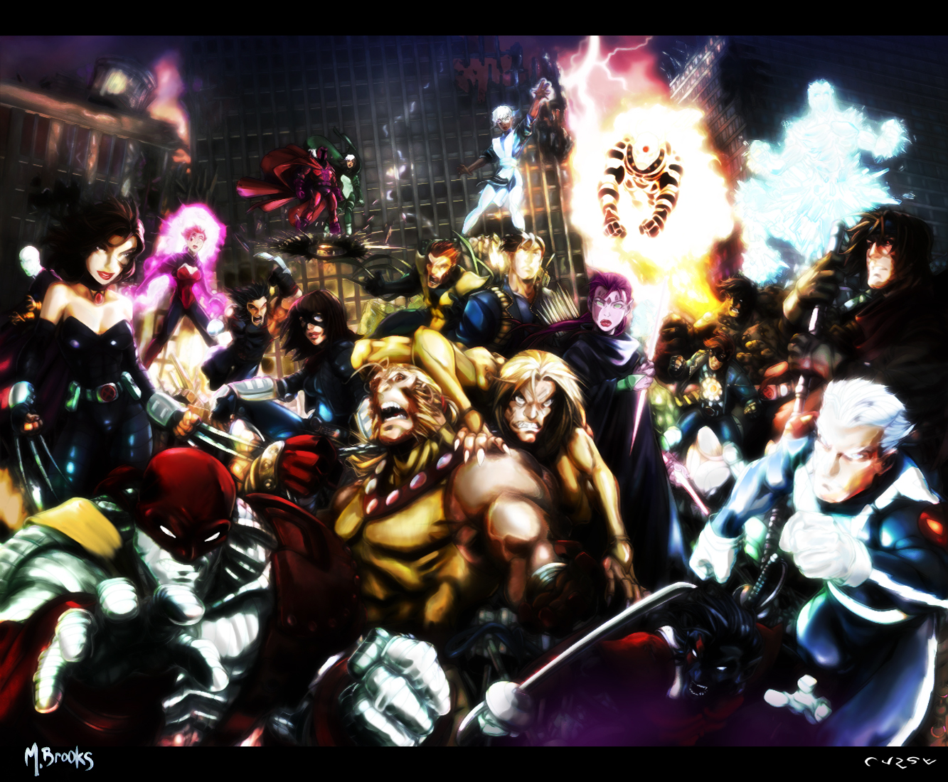 Age_of_Apocalypse_by_Vrykon.jpg