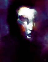 The Dreamer by Daenji