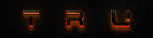 The Rogue Unit BF4.Server banners by RoggenWolfe