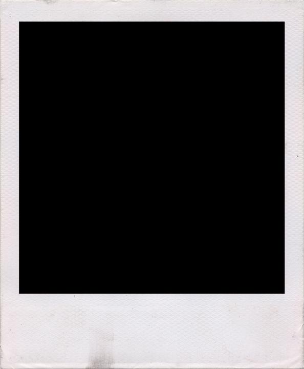 Polaroid Frames by ieditapp on DeviantArt
