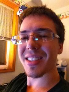 zergmarex's Profile Picture