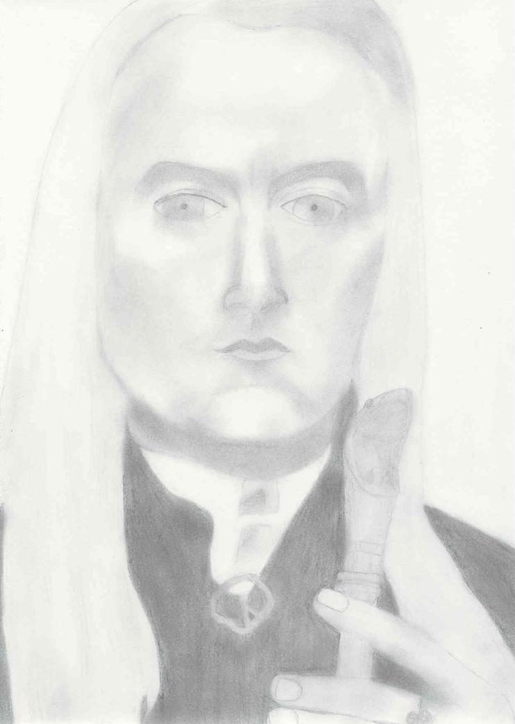 Les œuvres de Hell Lucius_malefoy_by_lovevalentinesday-d3fix0f