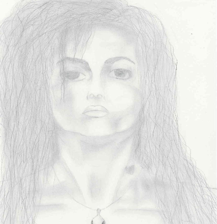 Les œuvres de Hell Bellatrix_lestrange_by_lovevalentinesday-d3fkqxc