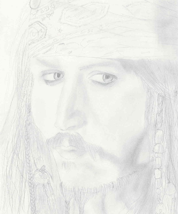Les œuvres de Hell Captain_jack_sparrow_by_lovevalentinesday-d45ogtf