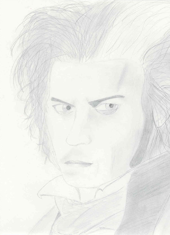 Les œuvres de Hell Sweeney_todd_by_lovevalentinesday-d4xcj6z