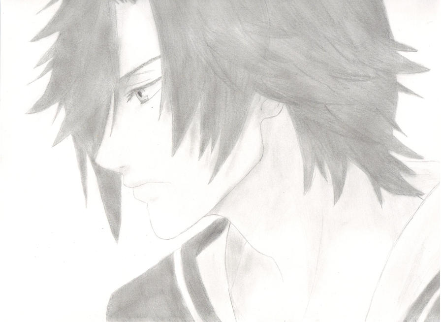 Les œuvres de Hell Tokiya_by_lovevalentinesday-d5bx80f
