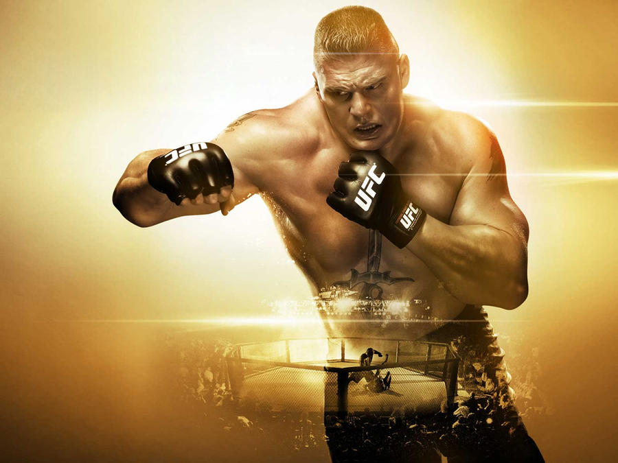 boxing wallpaper download
